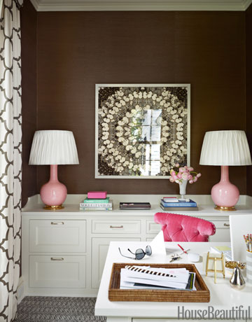 Superb 60 Best Home Office Decorating Ideas Design Photos Of Home Largest Home Design Picture Inspirations Pitcheantrous