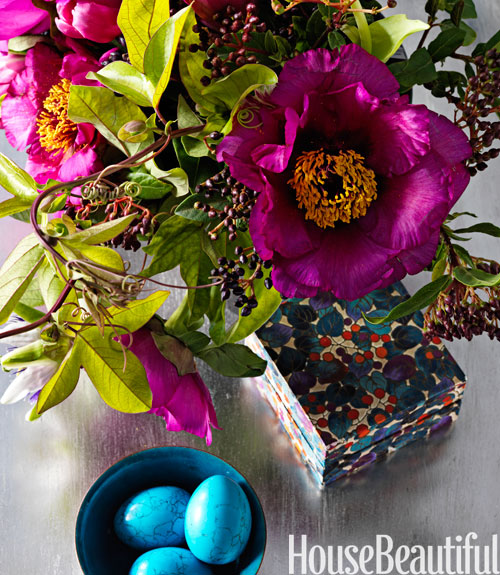 easy flower arrangement decoration ideas  pictures  how to, Beautiful flower