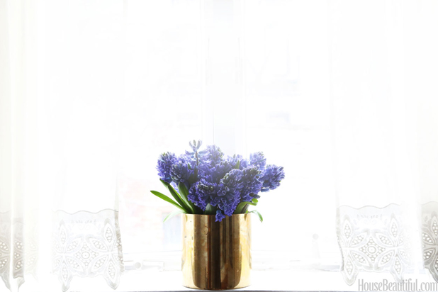 Flower Arrangement Ideas 55 easy flower arrangement decoration ideas & pictures - how to