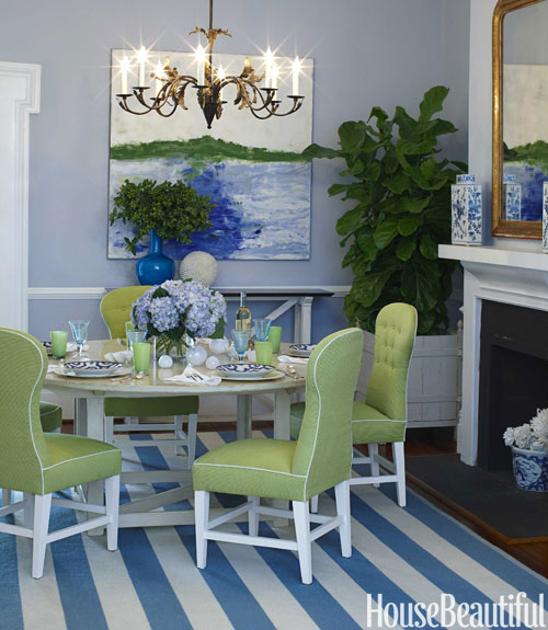 best dining room paint colors  modern color schemes for dining, Home designs