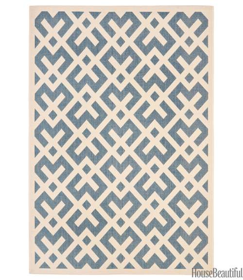Stylish Kitchen Area Rugs