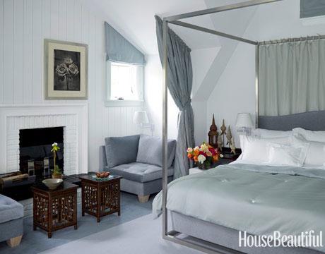 Gray Bedroom Ideas Gray Bedrooms