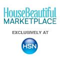 House Beautiful Marketplace hsn marketplace - editors picks on hsn