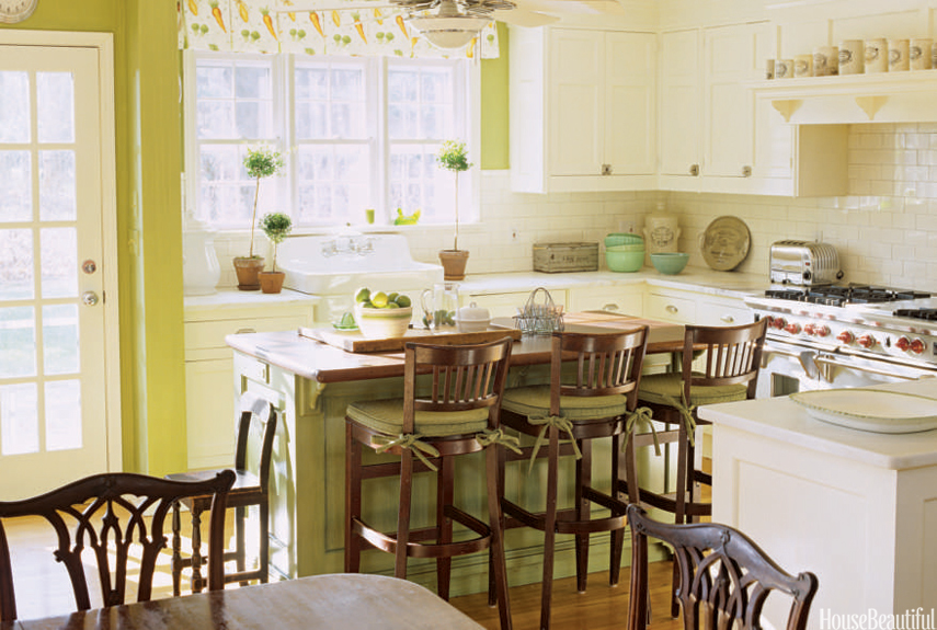 The Biggest Kitchen Remodeling Mistakes Remodeling Contractor