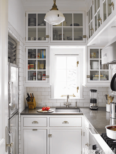Kitchen Cabinets Up To Ceiling kitchen design mistakes - kitchen remodeling mistakes