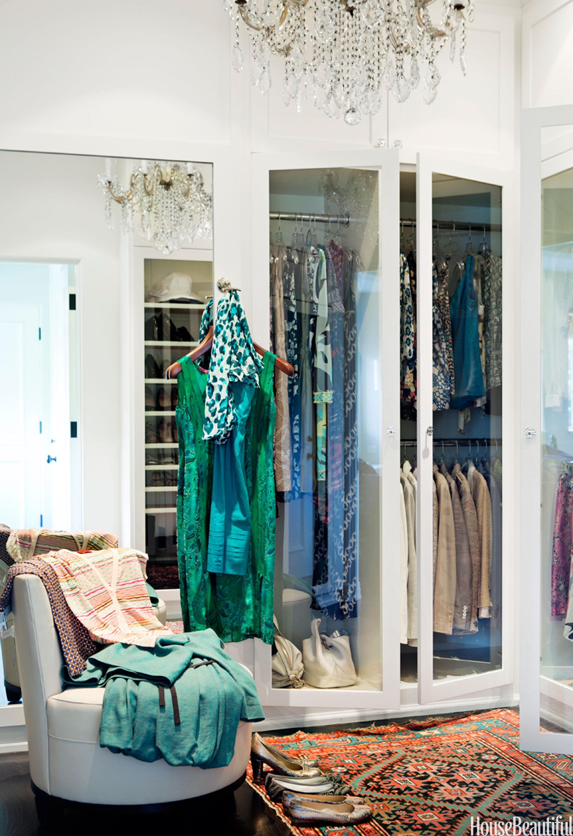 Best Dressing Room Design: Dream Dressing Room Photos