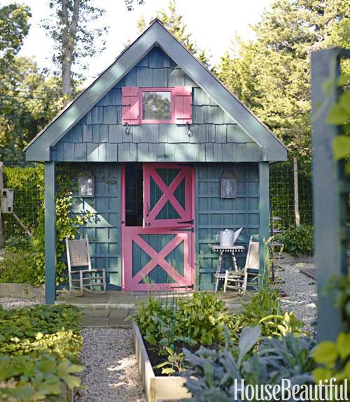 Backyard Design Ideas Beautiful Yard Inspiration Pictures