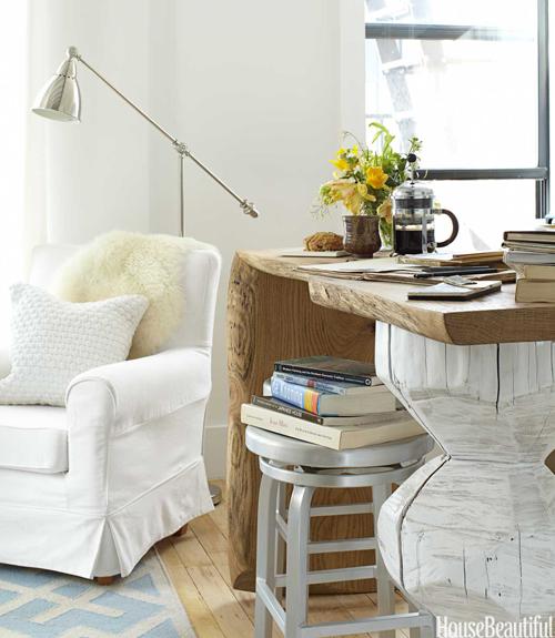 Small Studio Apartment Kitchen Ideas: Studio Apartment Kitchen Ideas