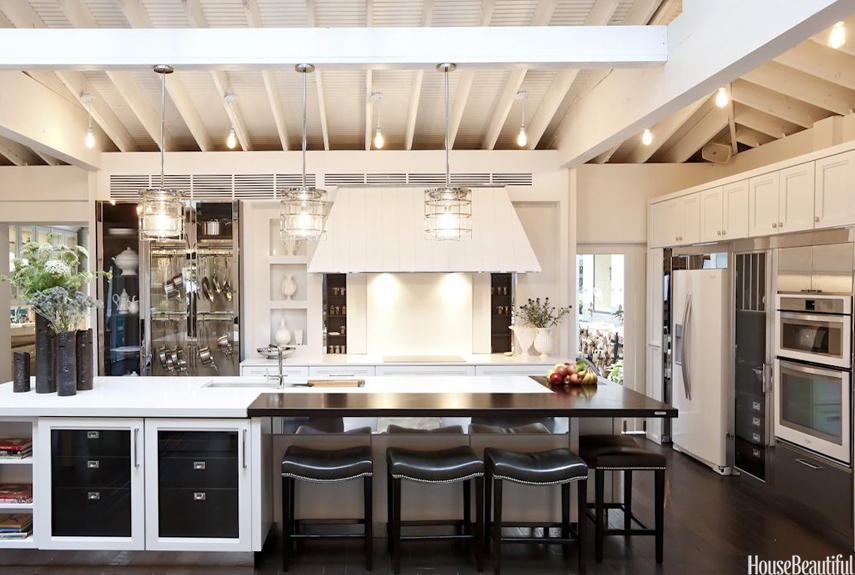 Kitchen Of The Year Appliances