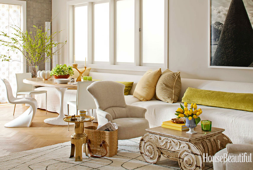 Family Room Design Ideas 60+ family room design ideas - decorating tips for family rooms