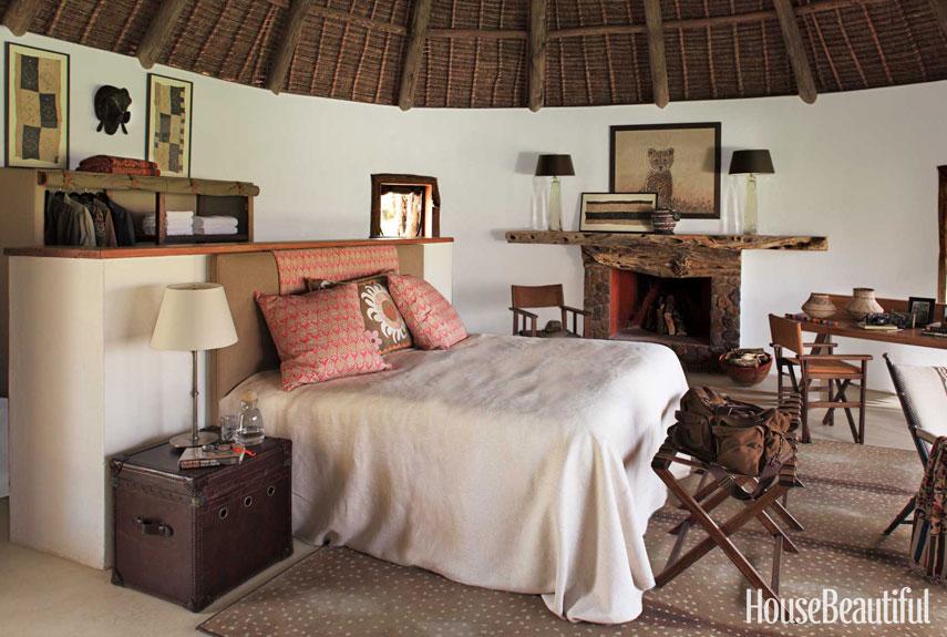 Interior House Designs In Kenya