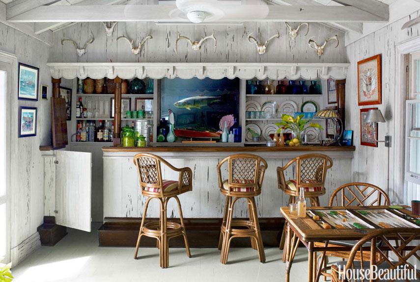 Beautiful Home Bars 30+ home bar design ideas - furniture for home bars