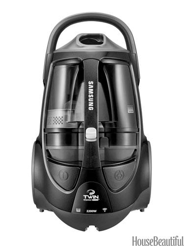 best vacuum cleaners 2013 - top rated vacuums