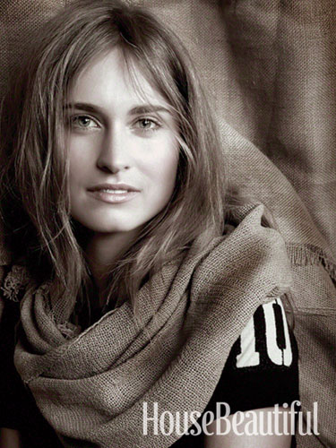 lauren bush lauren - photo #30