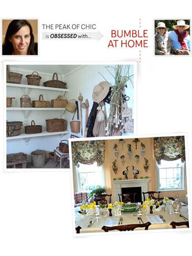 Best Design Blogs best interior design bloggers - favorite design blogs