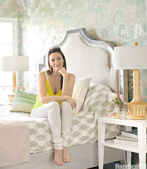 Erinn Valencich erinn valencich interview - designer erinn valencich on bedroom
