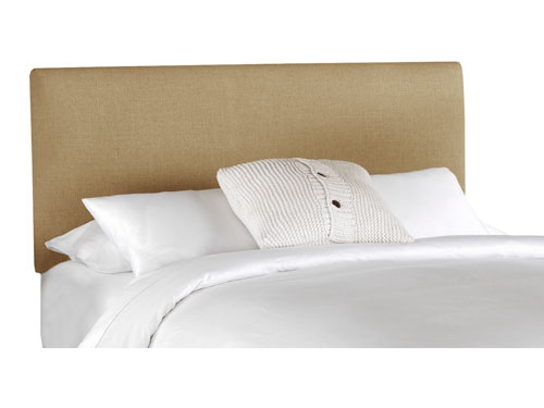 alexa hampton for hsn - alexa hampton furniture