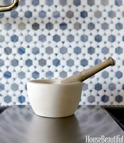 50 Best Kitchen Backsplash Ideas Tile Designs For Kitchen Backsplashes
