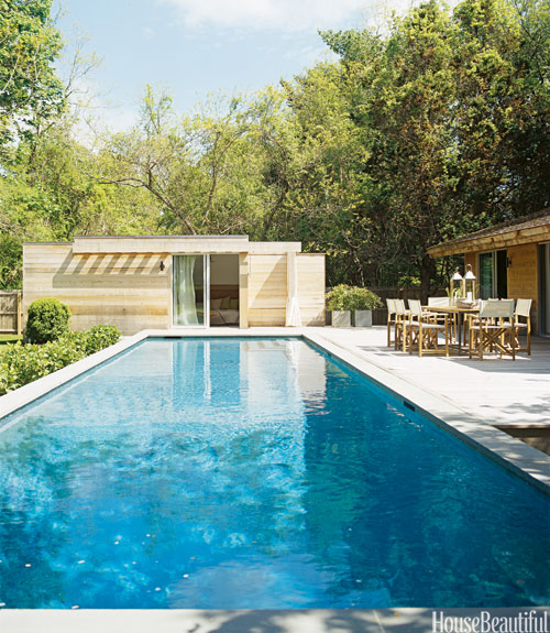 pool home 40 pool designs ideas for beautiful swimming pools beautiful pool house with modern design ideas duckness best the pros and cons of owning a - Nice Houses With Swimming Pools
