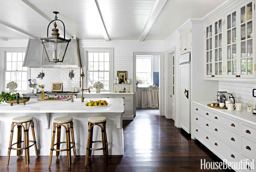 Jeannette whitson interview jeannette whitson design Beautiful kitchen images