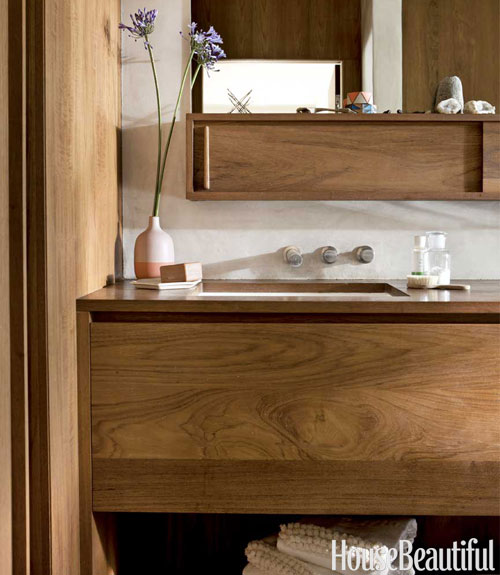 Bathroom Remodel Ideas Modern 25 small bathroom design ideas - small bathroom solutions