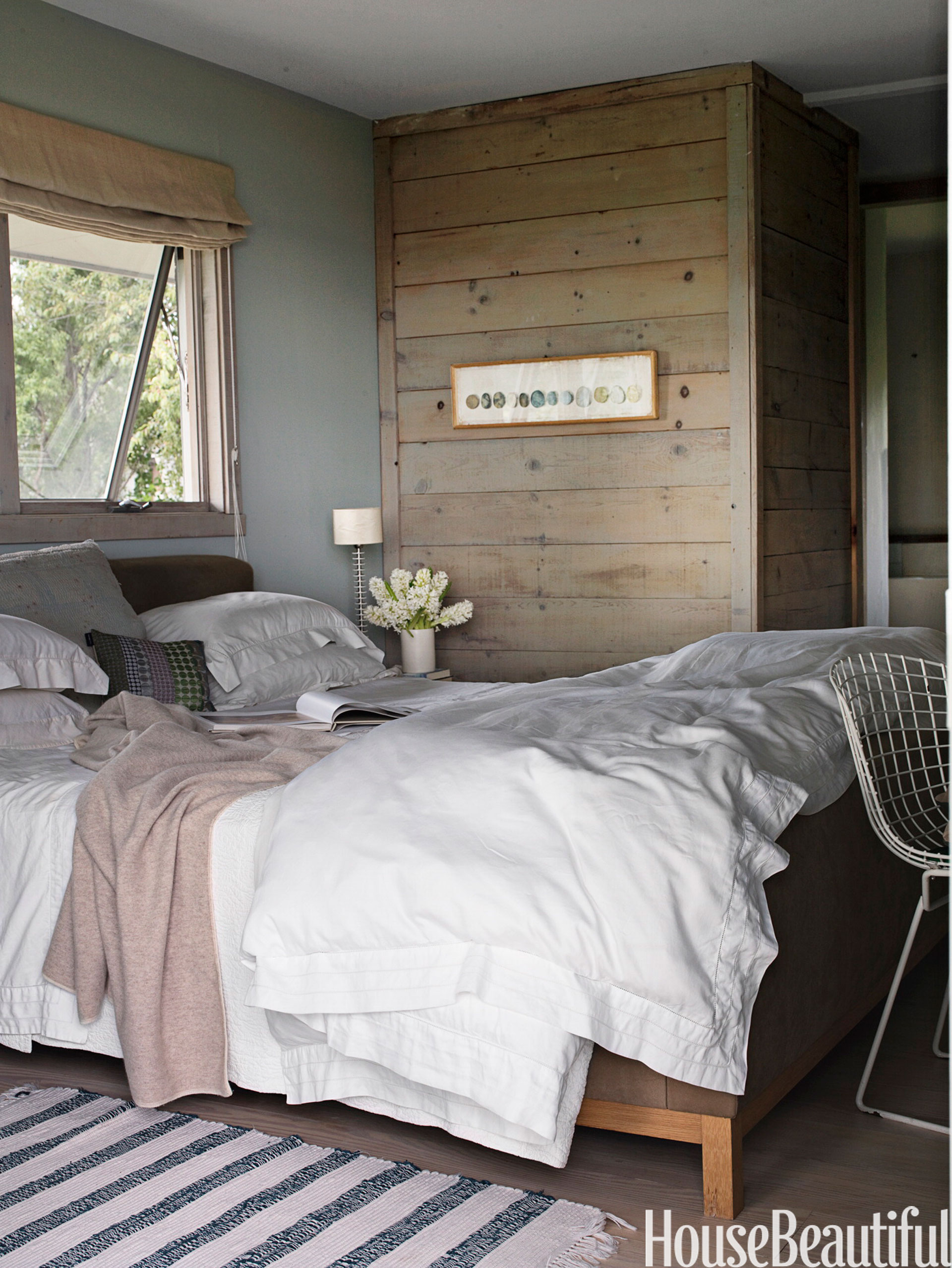 15 Cozy Bedrooms How To Make Your Bedroom Feel Cozy