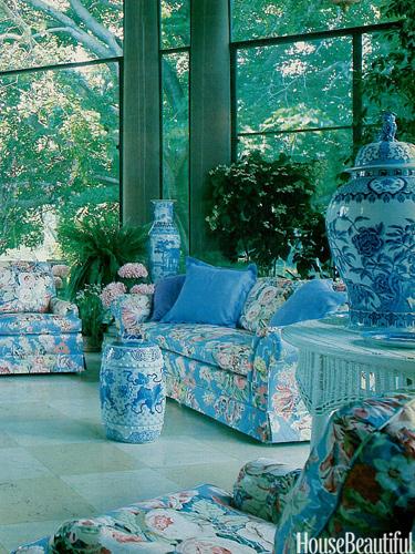 1980s Interior Design Trends 1980s Decor