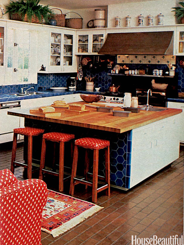 1980s Furniture 1980s interior design trends - 1980s decor