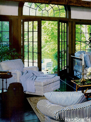1980s interior design trends 1980s decor for Vacation home furniture