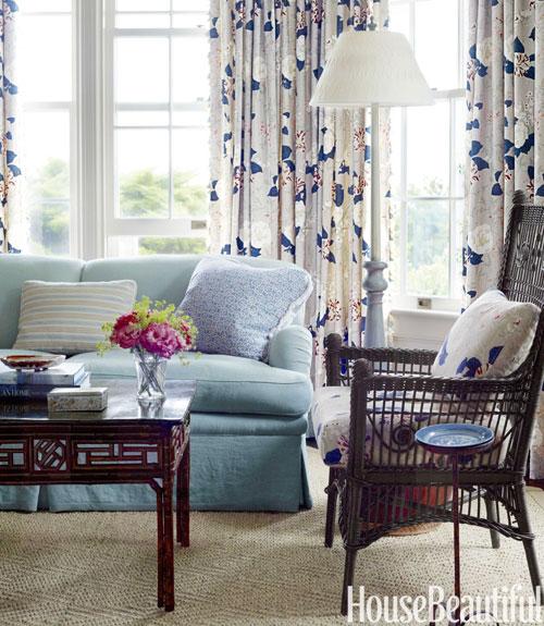 62 Best Fun Sales Blitz Ideas Images On Pinterest: Blue Decorating Ideas