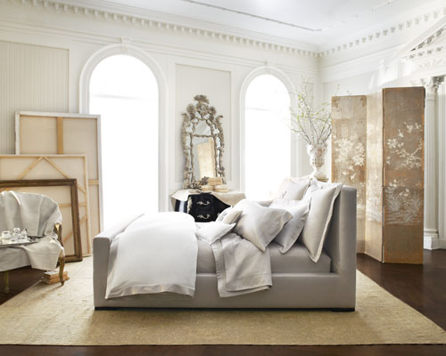 ralph lauren home fall 2013 collection ralph lauren home. Black Bedroom Furniture Sets. Home Design Ideas