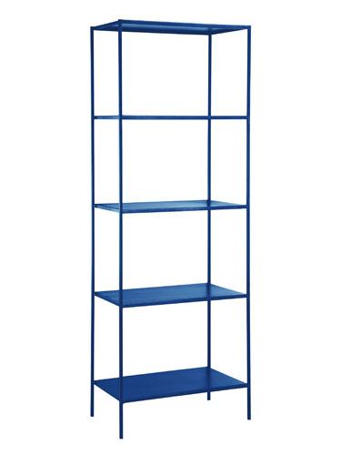 etagere shelves - etagere furniture