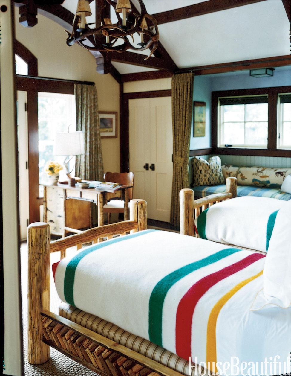 25 cozy bedroom ideas how to make your bedroom feel cozy
