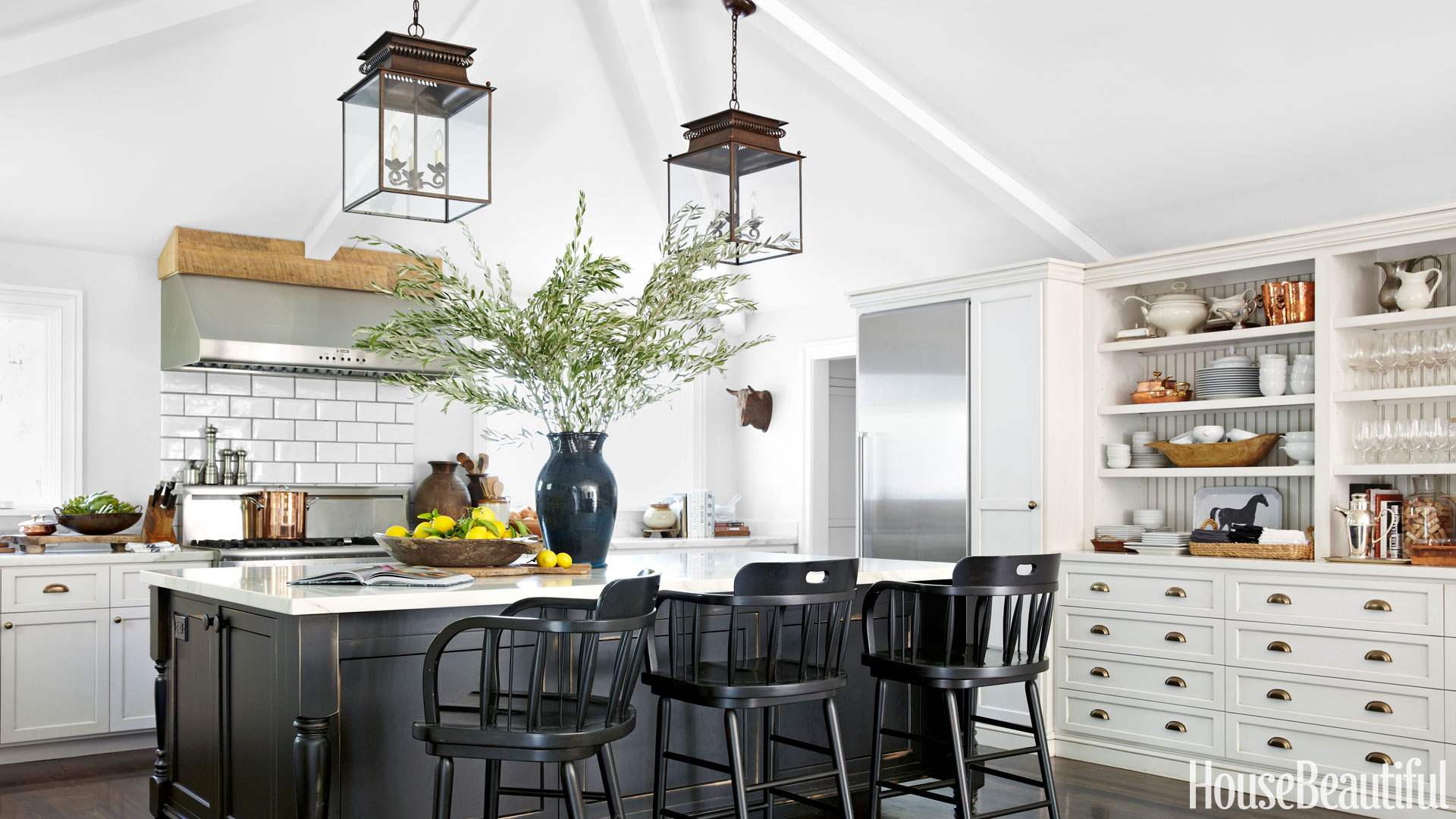 Kitchen Lights Ideas 28 images Kitchen Lighting Ideas For