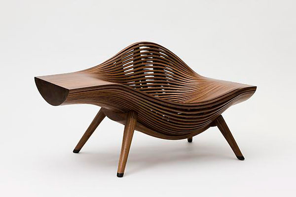 New Furniture Design contemporary korean design at edward tyler nahem fine art - korean