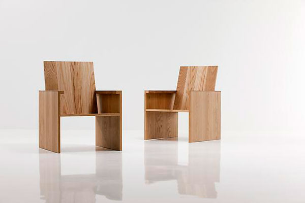 modern korean furniture edward tyler nahem fine art korean design furniture furnishings new york gallery amazoncom oriental furniture korean antique style liquor