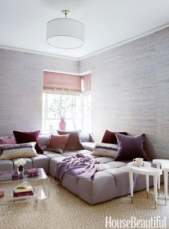 Housing & Deco - Cover