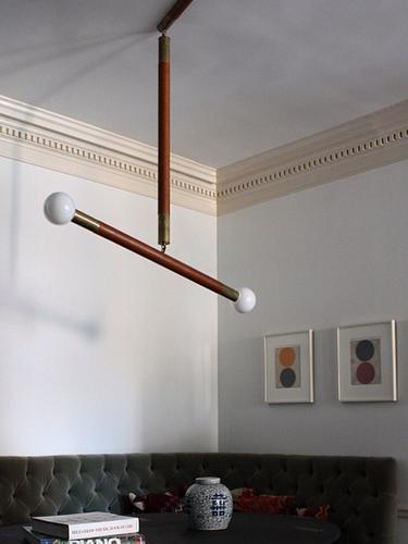 55 best kitchen lighting ideas - modern light fixtures for home