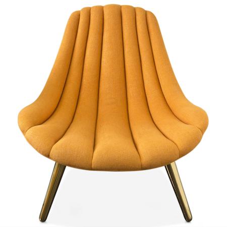 Jonathan Adler Brigitte Chair Jonathan Adler Furniture