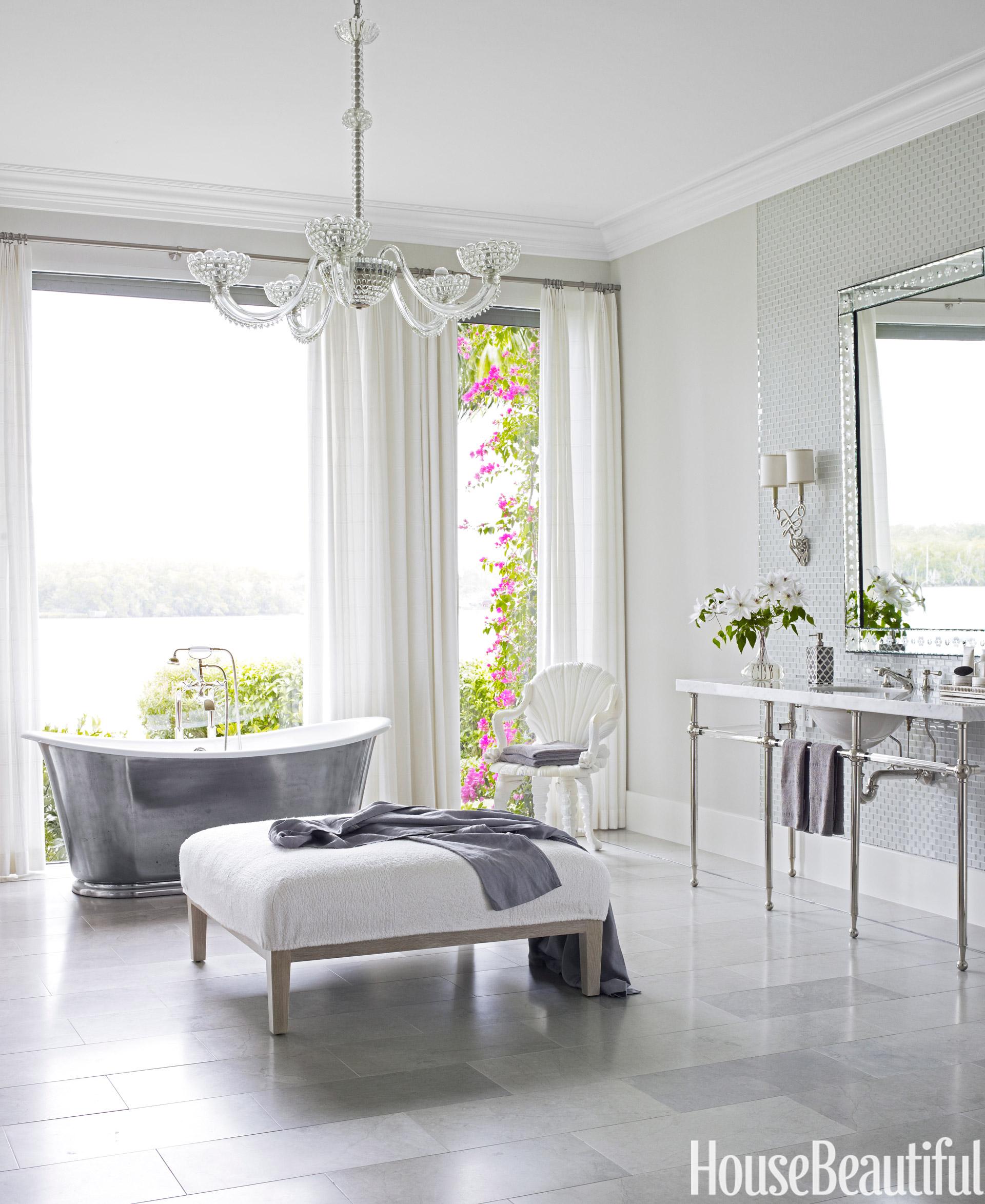 62 Best Fun Sales Blitz Ideas Images On Pinterest: Ultra Glamorous Bathrooms