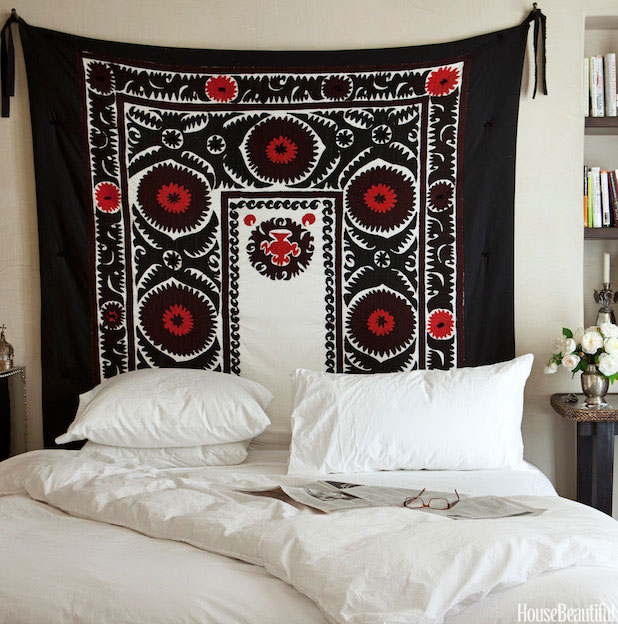 11 Signs Your Decorating Style Is Boho