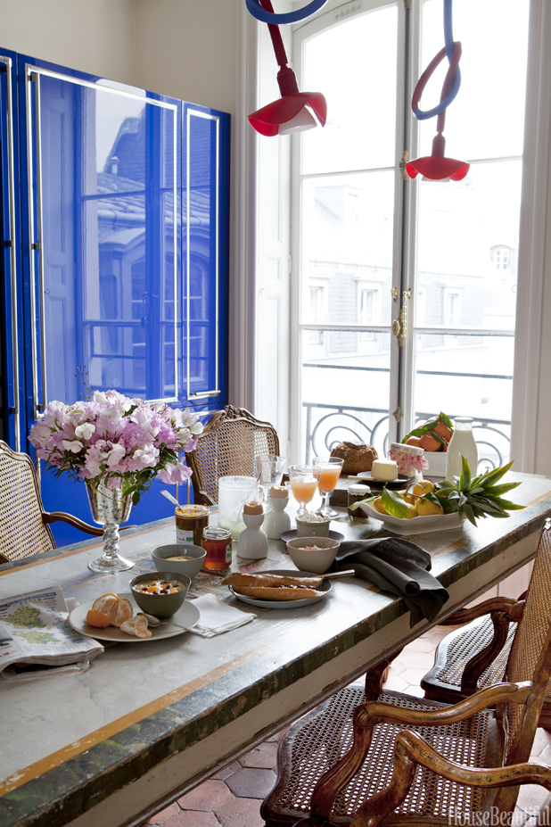 Paris Apartment Decorating Style paris decorating style - parisian apartment decor