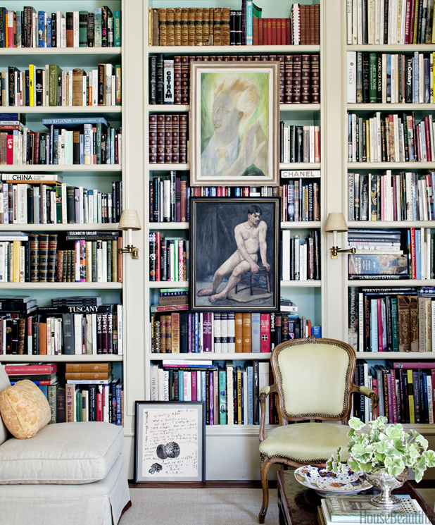 Interior Design By Alex Hitz Photography Lisa Romerein
