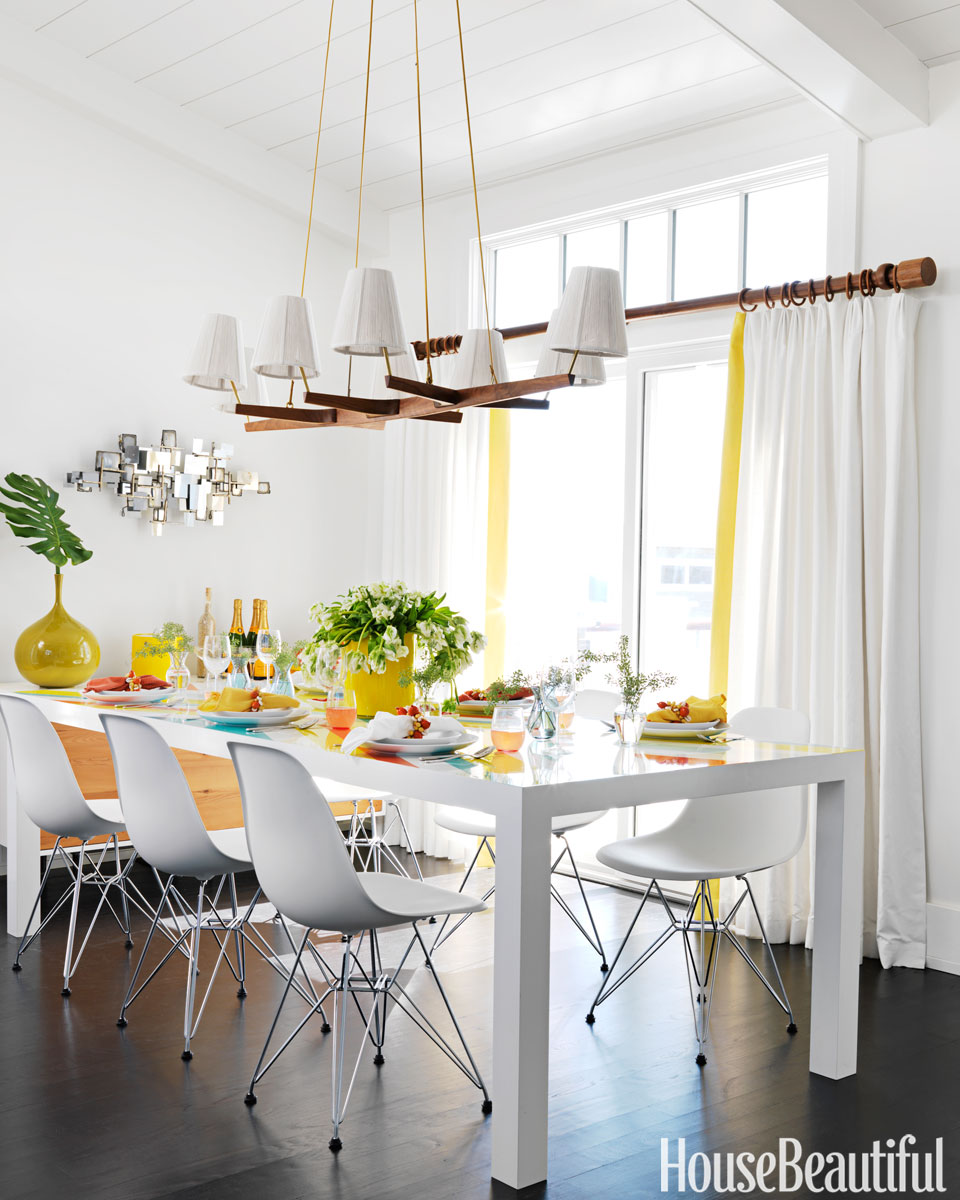 bright white dining room house beautiful pinterest favorite pins bright white dining room house beautiful pinterest favorite pins may 19 2014