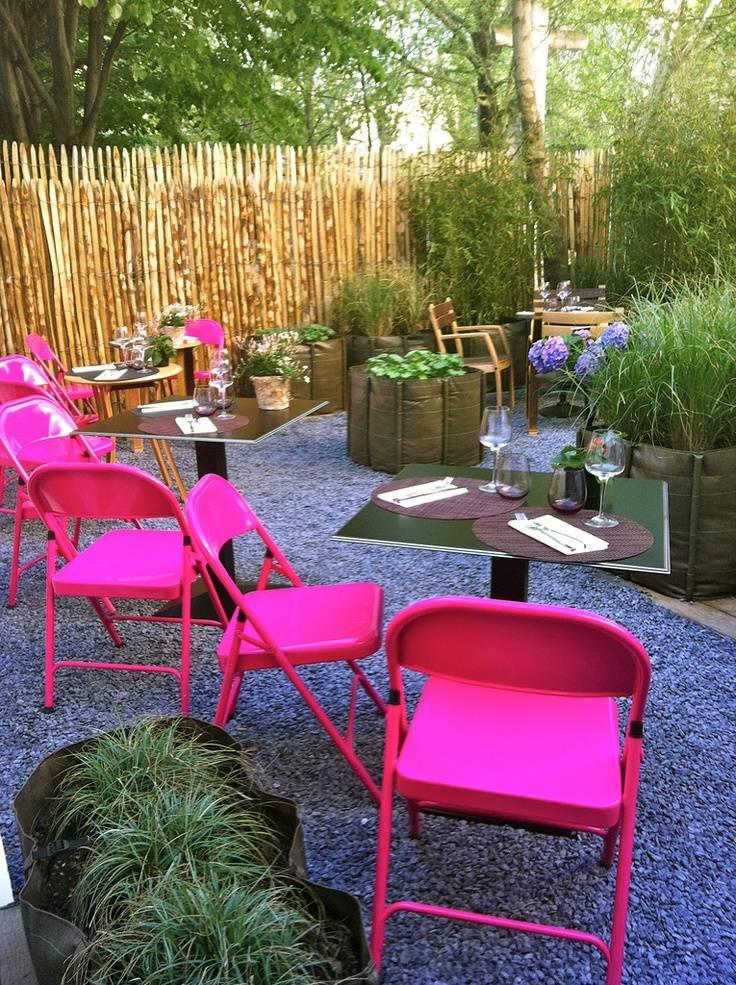 backyard party ideas how to throw an outdoor party - Outdoor Party Decor