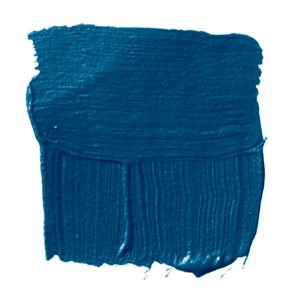 Blue Paint kids room paint colors - kids bedroom colors