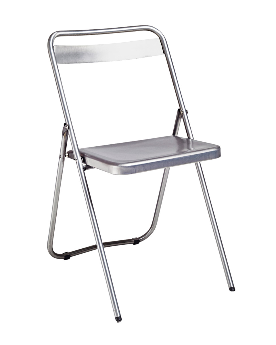 modern folding chair the folding chair s a modern update design milk woo