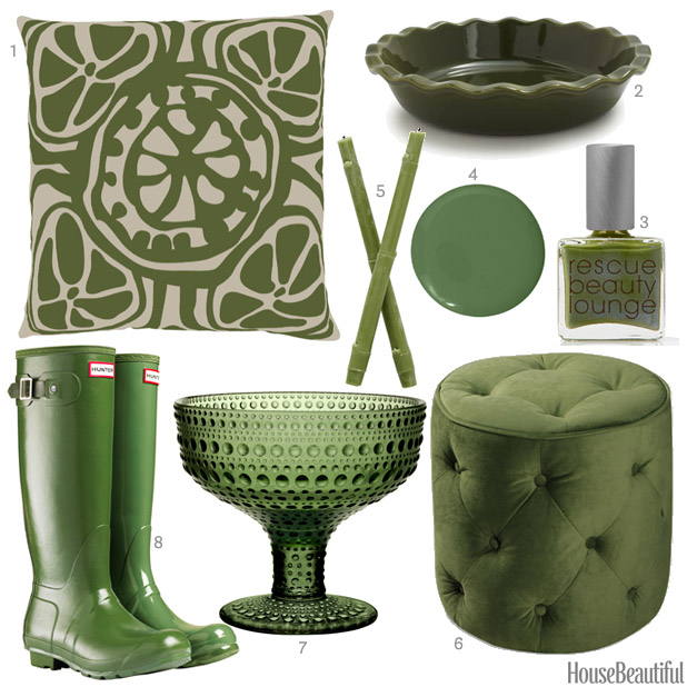 olive green accessories olive green home decor