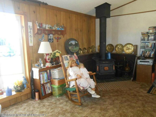 Site We Love Terrible Real Estate Agent Photos Funniest