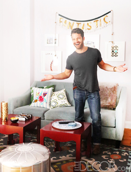 Nate Berkus Living Room Fair Nate Berkus Living Room Makeover  How To Rearrange Living Room 2017